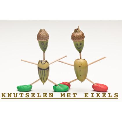knutselen-met-eikels-kastanjes-eikels-gezocht_948x948-421x421
