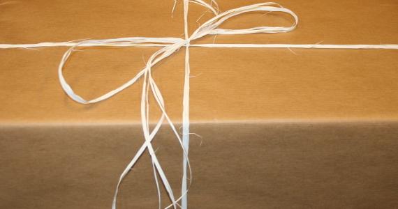 inpakservice-cadeau-speelgoed-4_570x300