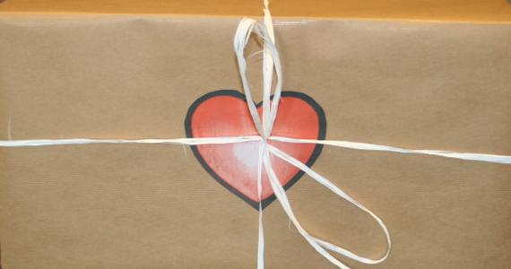 inpakservice-cadeau-speelgoed-6_570x300