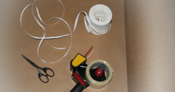 inpakservice-cadeau-speelgoed-hulpmiddelen_570x300