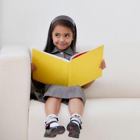De leukste kinderboekjes voor je op een rijtje