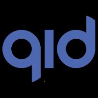 qiddie_logo_transparant_1024x1024