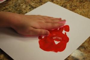 valentijn-cadeau-knutselen-hartje
