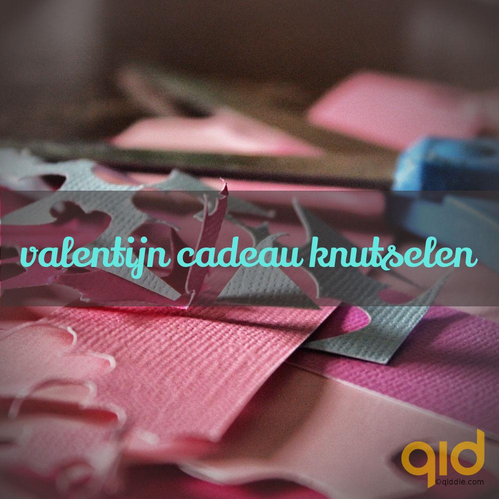 valentijn-cadeau-knutselen
