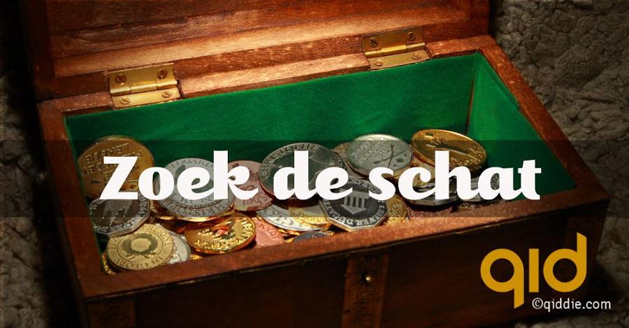 verveling-thuis-tips-zoek-de-schat_900x469