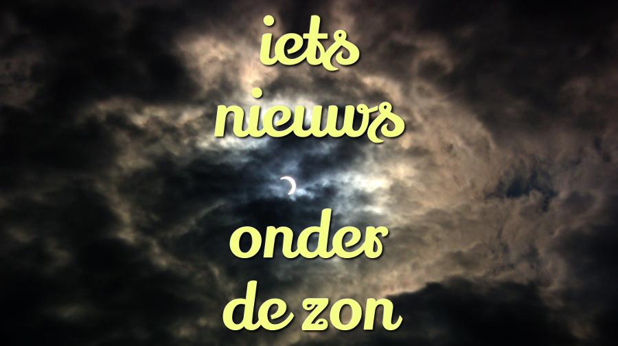 zonsverduistering-blog