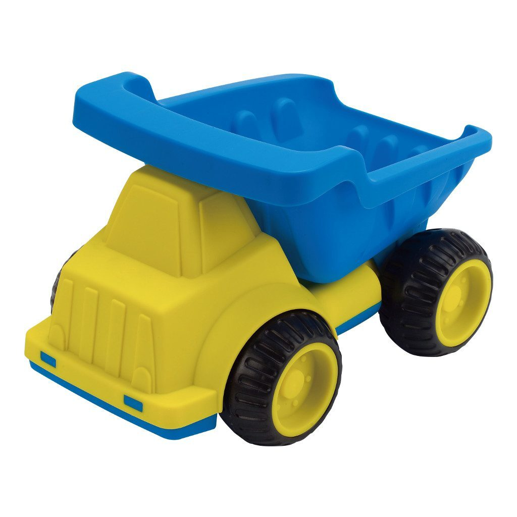 Kiepwagen-Hape-Dump-Truck-Sand-Sun-E4037-1