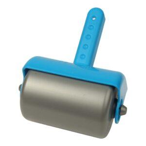 Zandroller-Glad-Hape-Smooth-Roller-Sand-Sun-E4033-1