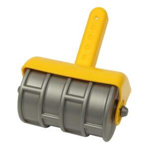 Zandroller-Steen-Hape-Brick-Roller-Sand-Sun-E4034-1