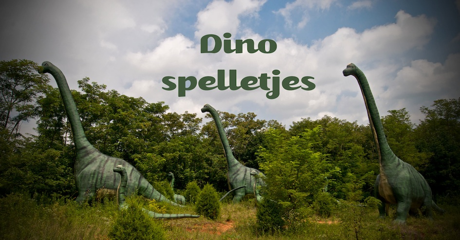 blog-dino-plaatje1