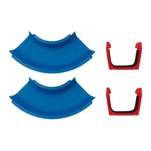 Bocht-Banen-2-Stuks-Aquaplay-102-aqua-102-1024x1024