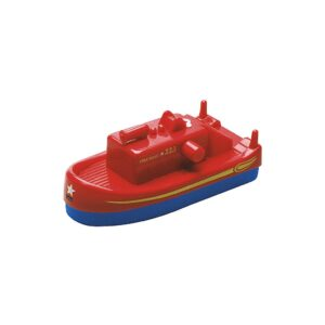 Brandweerboot-AquaPlay-Aquaplay-223-aqua-223-702x702