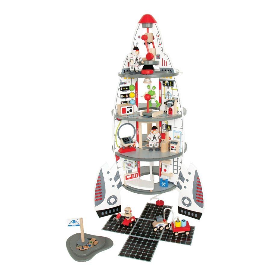 Houten speelgoed zutphen ⋆ qiddie