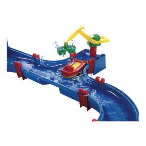 Haven-AquaPlay-Aquaplay-122-aqua-122-1024x1024
