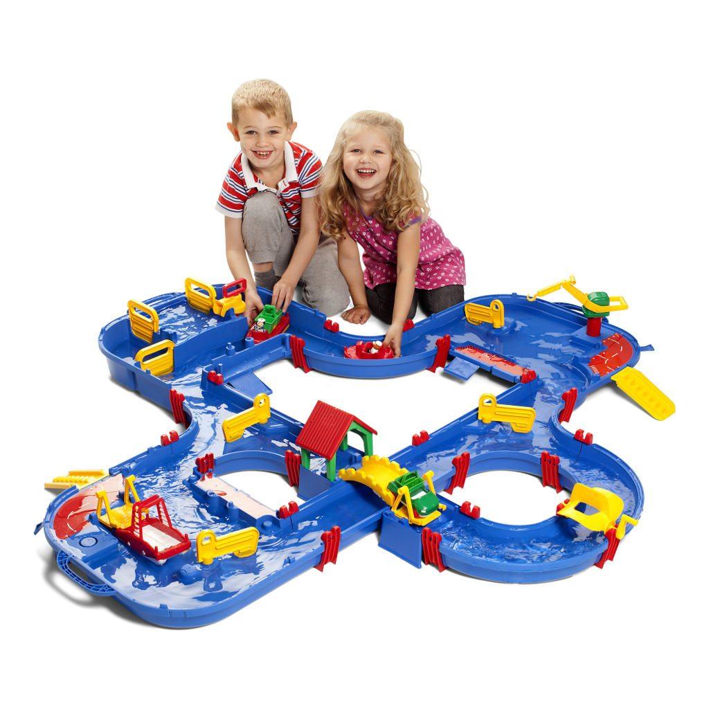 Megaset-Play-N-Go-Aquaplay-660-Met-Kind aqua-660-1024x1024