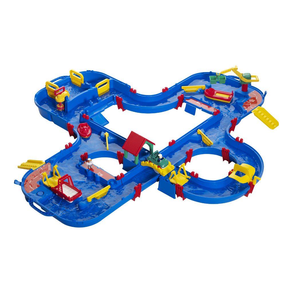 Megaset-Play-N-Go-Aquaplay-660-aqua-660-1024x1024