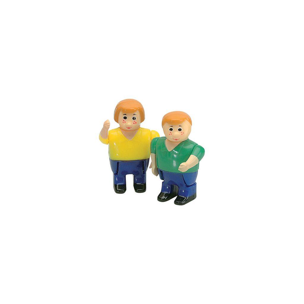 Twee-Kinderen-Handen-Omlaag-Aquaplay-238-aqua-238-1024x1024