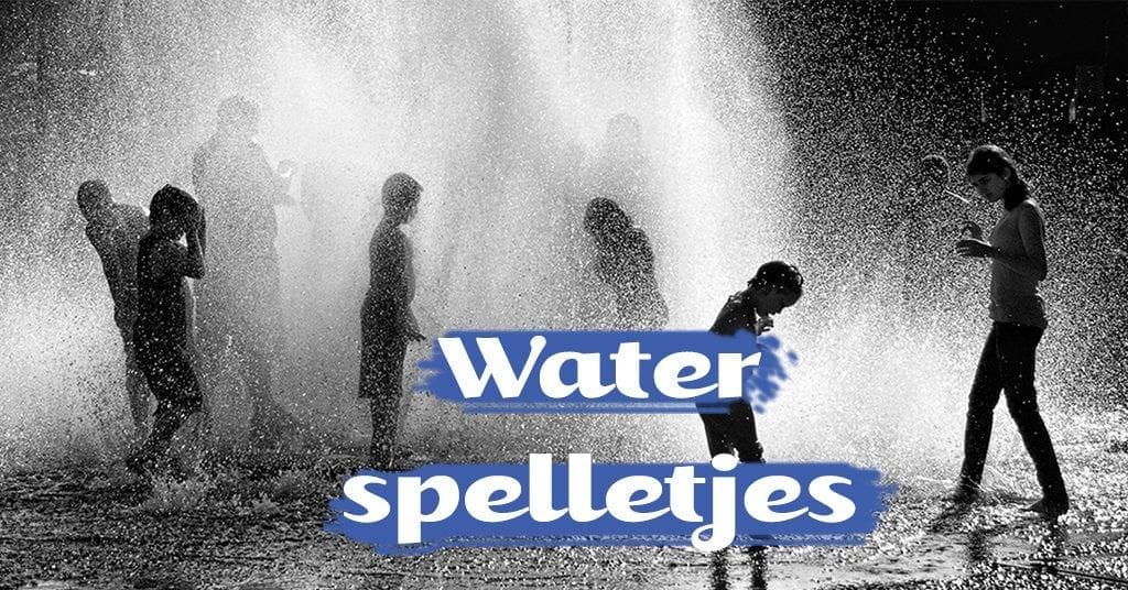 blog-plaatje-waterspelletjes