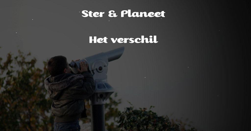 blog-sterren-en-planeten-header3