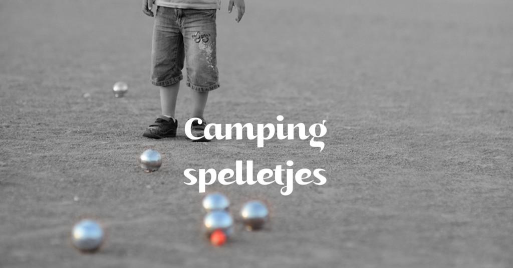 camping-spelletjes-header-1024x536