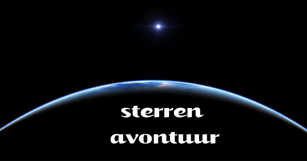 header-sterren-avontuur