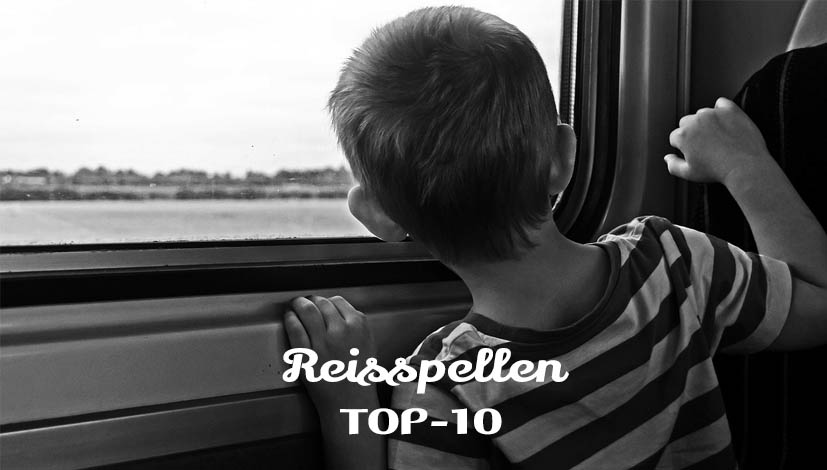 reisspelletjes-top-10-blogplaatje