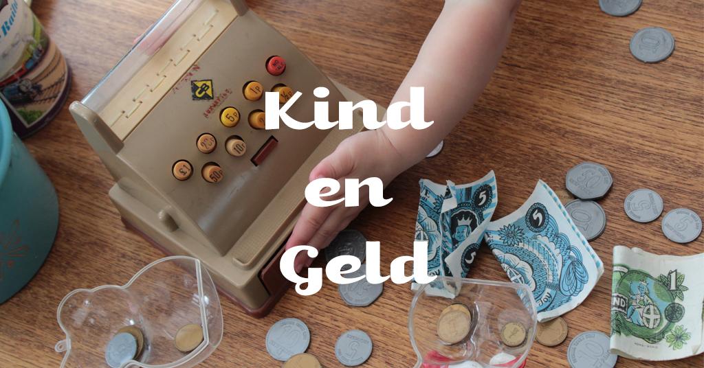 blog-kind-en-geld