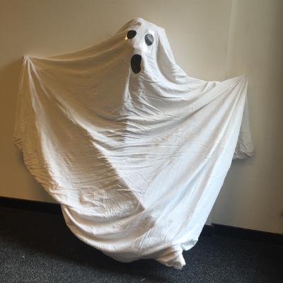 halloween-knutselen-spook-resultaat-400x400
