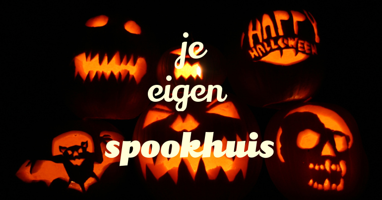 halloween-knutselen-uitgelichte-afbeelding