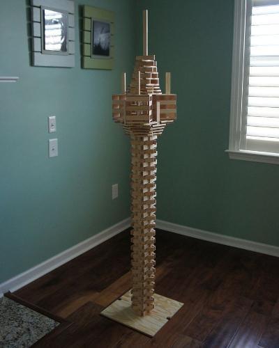 kapla-voorbeelden-building-400x500