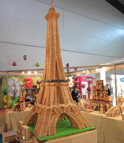 kapla-voorbeelden-eiffel-tower-400x462