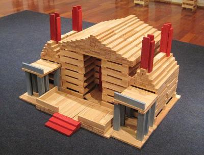 kapla-voorbeelden-house-400x400