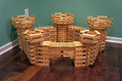 kapla-voorbeelden-kasteel-400x400