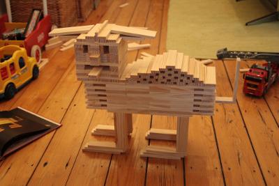 kapla-voorbeelden-puppy-400x400