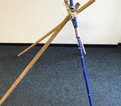 tipi-tent-maken-skelet-400x350