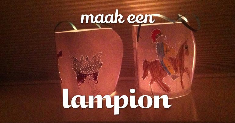 lampion-maken-770x403-2