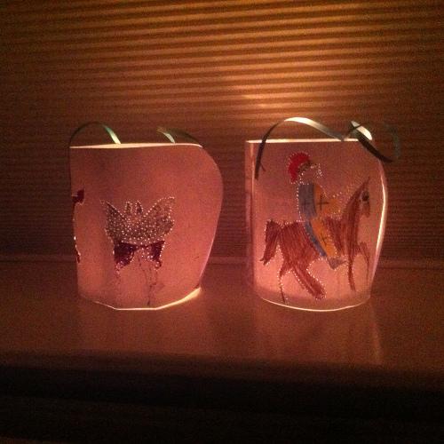 lampion-maken-voorbeeld