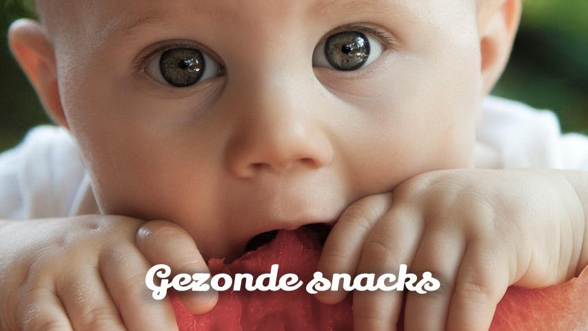 blog-gezonde-snacks