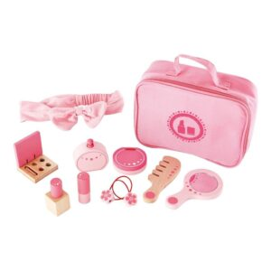 Cosmeticaset-in-Tas-hape-e3014-1024x1024
