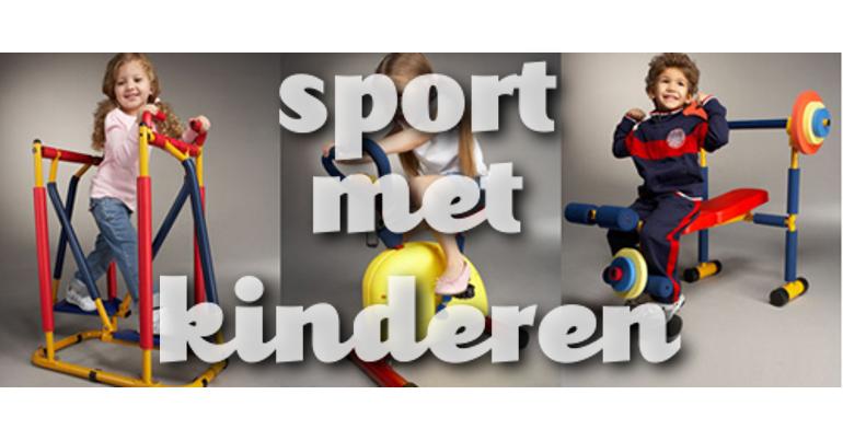 kind-sport-uitgelichte-afbeelding
