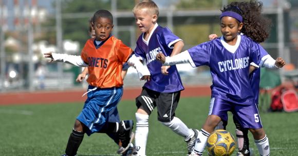 sport-kids-voetbal-580x304