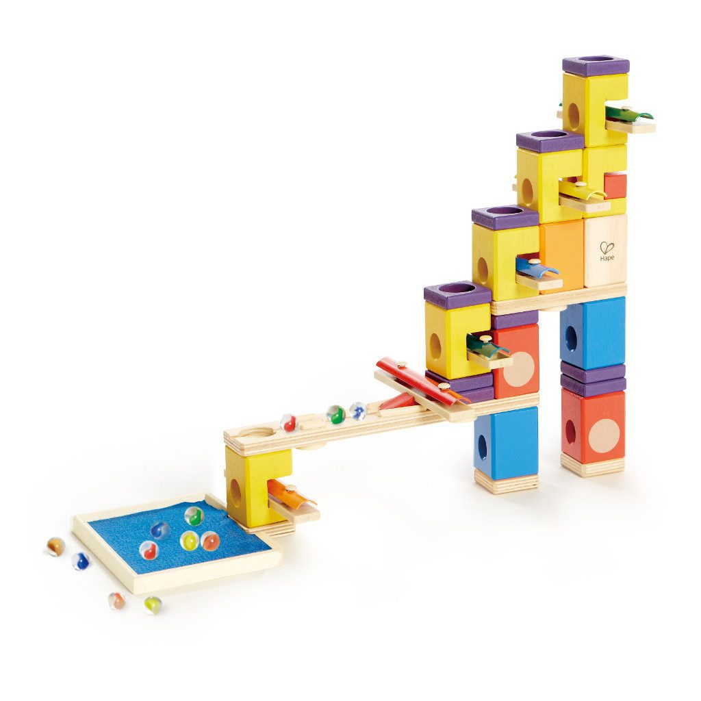 Hape Quadrilla Music Motion Set 1 hape-e6012 1024x1024