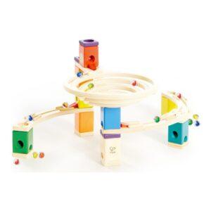 Hape Quadrilla Roundabout Basis Set 1 hape-e6005 1024x1024