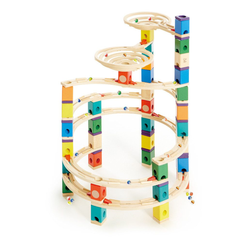 Hape Quadrilla The Cyclone Set 1 hape-e6008 1024x1024