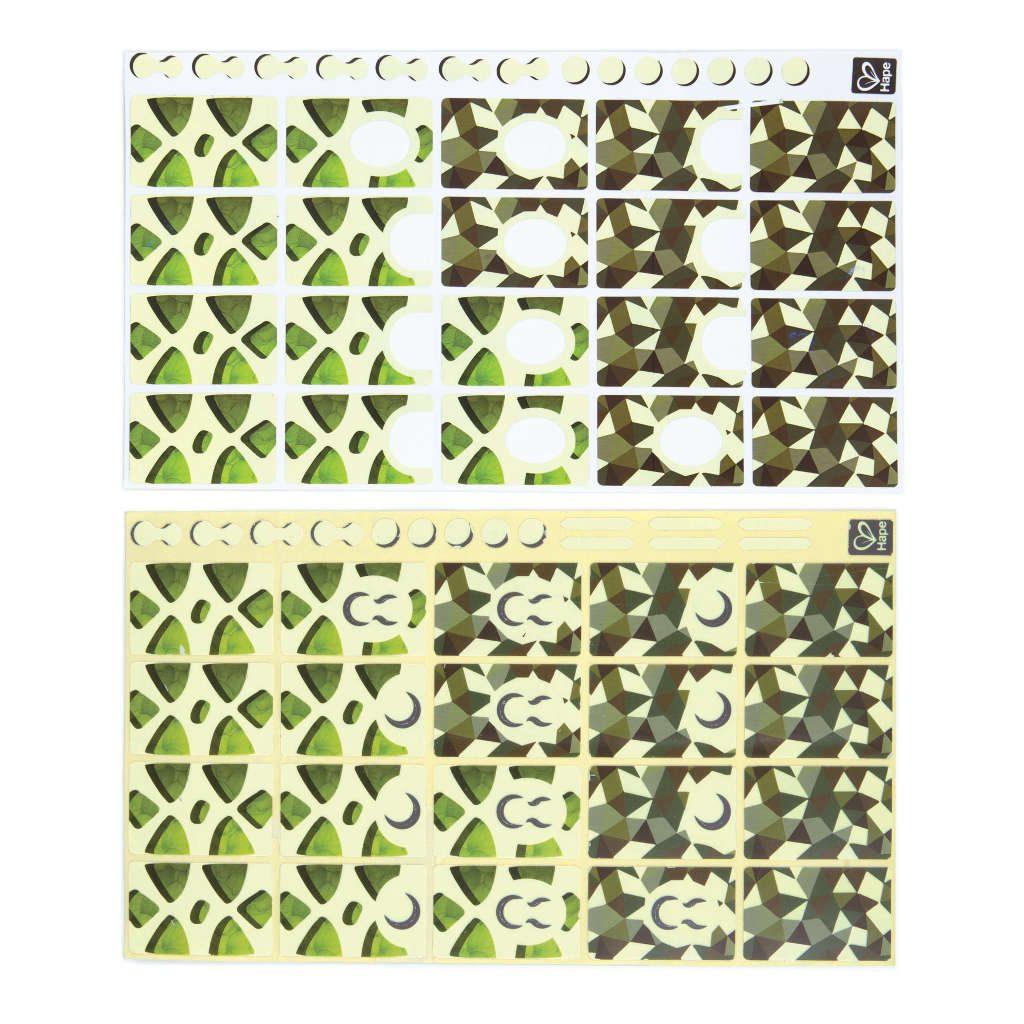 Natuur-Stickers-Quadrilla-hape-e6040-1024x1024