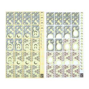 Space-Stickers-Quadrilla-hape-e6039-1024x1024