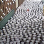 cupsofwaterprank
