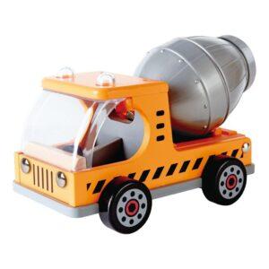 Houten-Cement-Wagen-Hape-hape-e3018-1024x1024