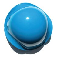 Bilibo-Blauw-Bolle-Kant-Moluk-Molu-5043003-1024X10241