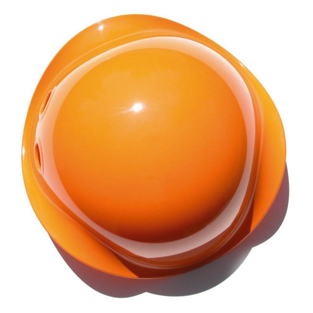 Bilibo-Oranje-Bolle-Kant-Moluk-Molu-5043006-1024X10241